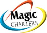 Magic Charters